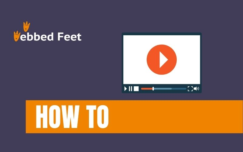 Change the Footer Credit for your WordPress Site Twenty Twenty-one Theme
