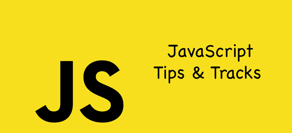 5 Examples of Javascript  Asynchronous Requests