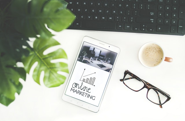 Affiliate Marketing is One of the Most Cost-Effective Ways to Advertise your Business
