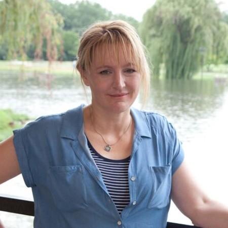 Christina Czeszewski