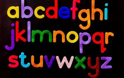 Tips on Choosing Fonts for Your Website Design