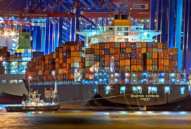 Drop Ship Tips – Minimizing Back orders